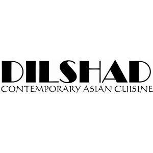 The Dilshad Restaurant