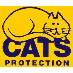 Tendring and District Cats Protection