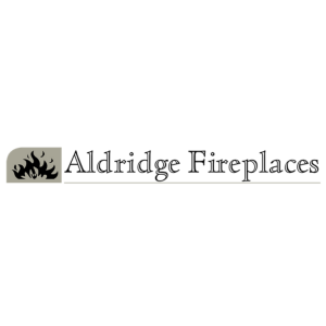 Aldridge Fireplaces