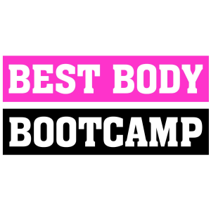 Best Body Bootcamp Cannock