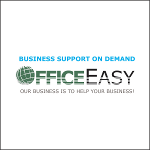 Office Easy Logo
