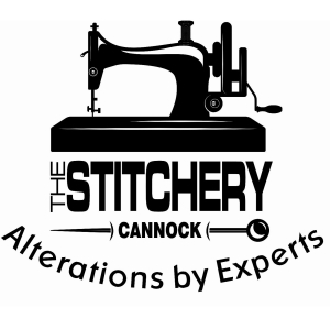The Stitchery Cannock- Alterations by Experts