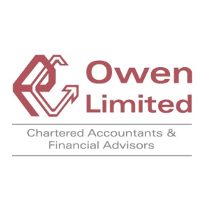 PG Owen Accountants