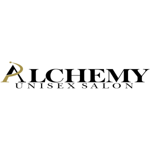 Alchemy Unisex Salon