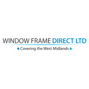 Window Frame Direct Ltd.