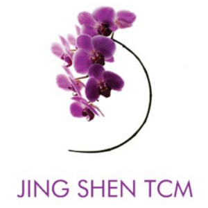 Jing Shen TCM - Traditional Chinese Medicine