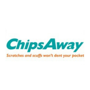 Chips Away in Walsall