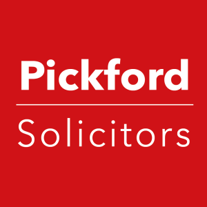 Pickfords Solicitors