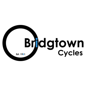 Bridgtown Cycles
