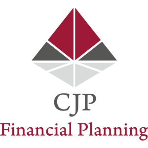 CJP Financial Planning