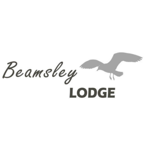 Beamsley Lodge Logo