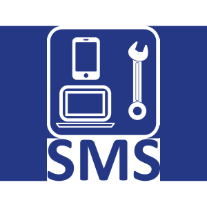SMS PC & iPhone Repair