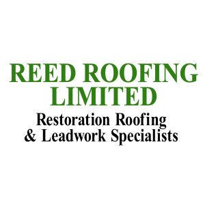 Reed Roofing Limited