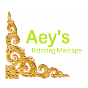 Aey's Relaxing Massage