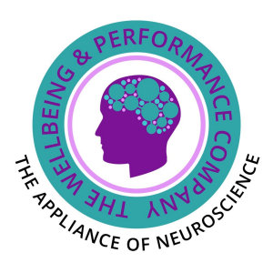The Wellbeing and Performance Company