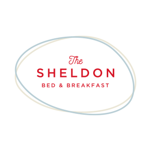 The Sheldon Bed and Breakfast