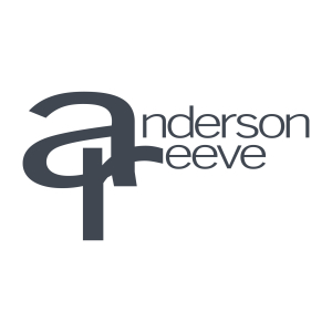 Anderson Reeve Bespoke Furniture Ltd