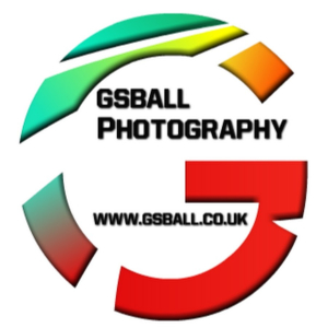 GSBall Photography