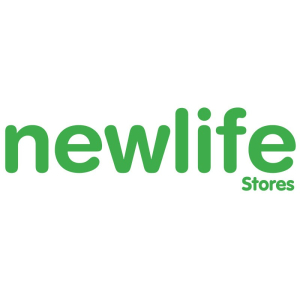 Newlife SuperStore / Newlife at Home / Newlife Market Place