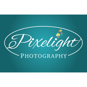 Pixelight Photography