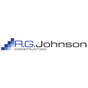RG Johnson Construction Ltd