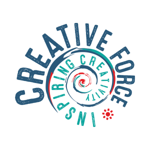 Creative Force
