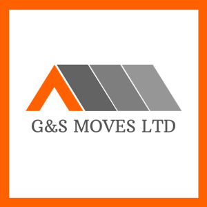 G&S Moves Ltd