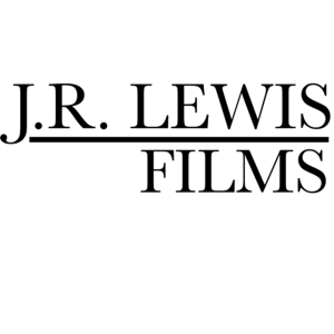 JR Lewis Films
