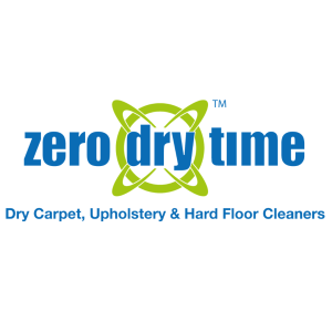 Zero Dry Time Walsall & Cannock