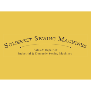 Somerset Sewing Machines
