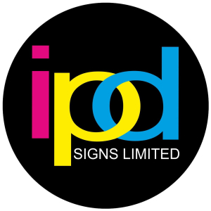 IPD Signs & Graphics