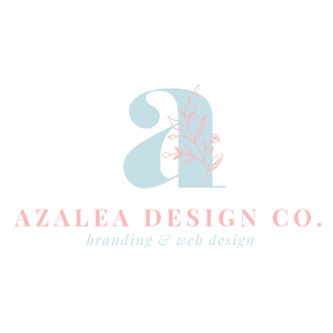 Azalea Design Co.