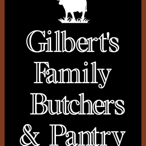 Gilberts Family Butchers St Neots
