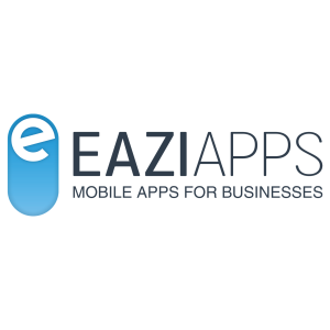 Easi-Apps Eastbourne
