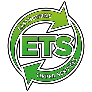 Eastbourne Tipper Services