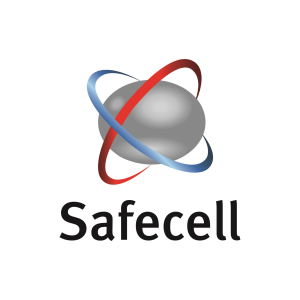 Safecell Security Ltd