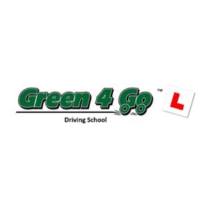 Green 4 Go Driving School