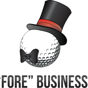 """FORE"" Business"