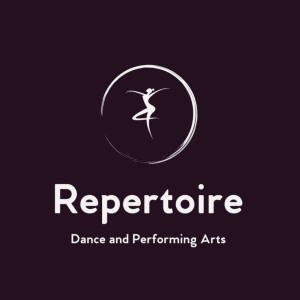 Repertoire Dance and Performing Arts