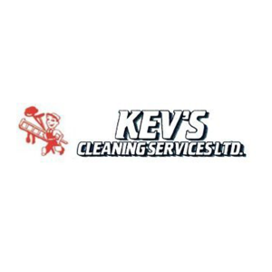 Kev's Cleaning Services Ltd