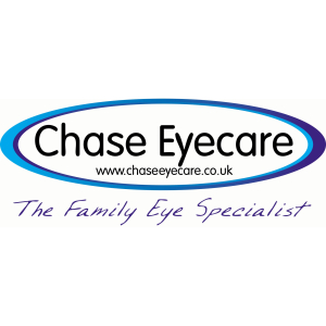 Chase Eyecare - Hednesford