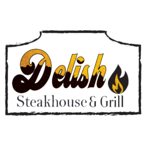 Delish Steakhouse & Grill