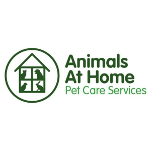 animals, at, home, west, staffordshire, logo