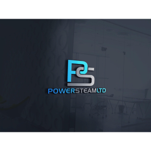 Power Steam Ltd