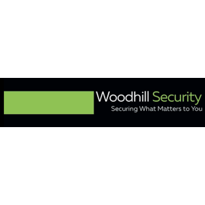 Woodhill Security | CCTV Installation & Burglar Alarms | Hertford, Potters Bar & Loughton | 020 3778 0040