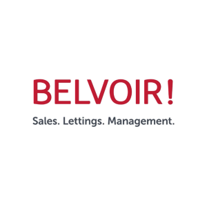 Belvoir - The Sales and Letting Specialists