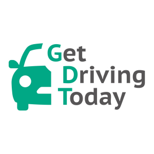 Get Driving Today