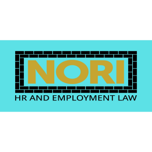 NORI HR and Employment Law
