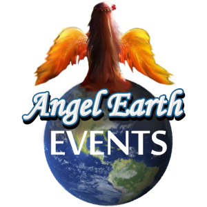 Angel Earth Events
