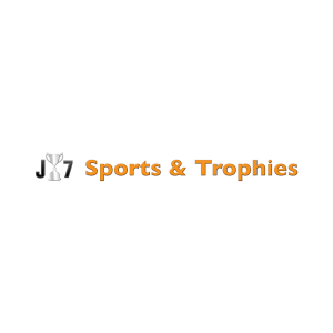 J7 Sports and Trophies